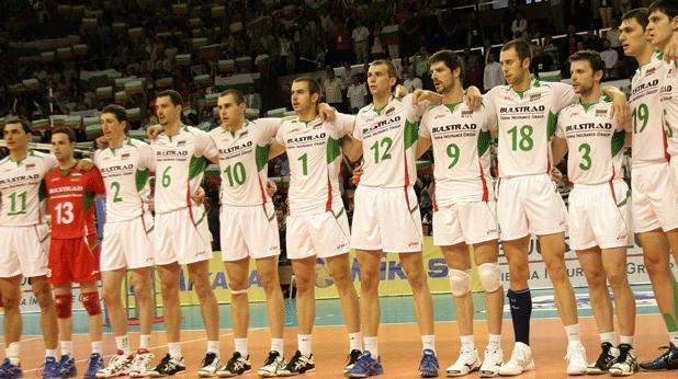 bg-team