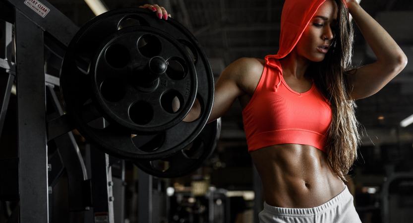 Превантивно-стабилизиращи упражнения